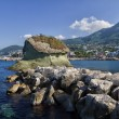 Gorgeous Italy. — Stock Photo #68965959