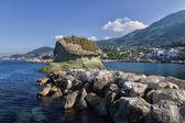 Gorgeous Italy. — Stock Photo