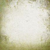 Old scratched artistic background — Stock fotografie