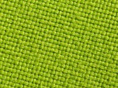 Green material background — Stock Photo