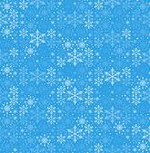 Vánoční pozadí pro váš návrh — Stock fotografie