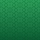Christmas background for Your design — Stock Photo