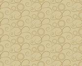Nowoczesny streszczenie tło dla projektu karty, zaproszenia, Strona internetowa, papier, opakowania, obejmuje książki, tapety na ścianę — Zdjęcie stockowe