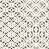 Vintage abstract background — Stock Photo
