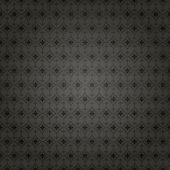Black wallpaper — Stock Photo