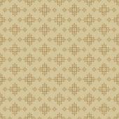 Wallpaper pattern vintage for Your design Background — Vector de stock