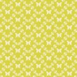 Seamless pattern. Wallpaper for wall — Stock Photo #70078001