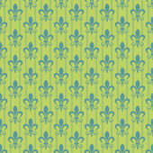 Seamless pattern for Your design — Stock Photo