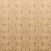 Wallpaper Background for Your design — Стоковое фото