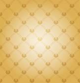 Wallpaper Background Pattern Retro — Стоковое фото