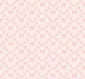 Seamless pattern. Wallpaper for wall. Pink — Stock fotografie
