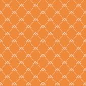 Seamless pattern. Wallpaper for wall — Stock Photo