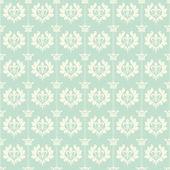Seamless pattern. Wallpaper for wall. Retro — Stockfoto