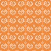 Seamless pattern. Wallpaper for wall — Stockfoto