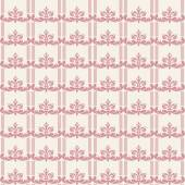 Seamless pattern. Wallpaper Background. — Stockfoto
