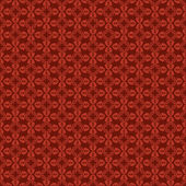 Seamless pattern. Wallpaper for wall — Foto de Stock
