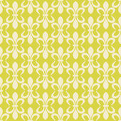 Seamless Pattern Retro — Stock Photo