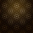 Royal Wallpaper Background for Your design — Stock Photo #70108481