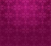 Royal Wallpaper Background for Your design. Pink — Stock Photo