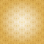 Royal Wallpaper Background for Your design — Stock Vector