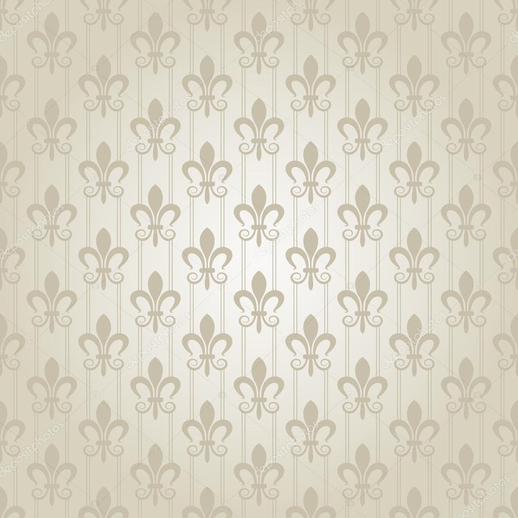 Wallpaper designs for wall