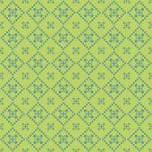Modern Wallpaper for design — Vettoriale Stock