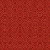 Modern Wallpaper for design — Wektor stockowy