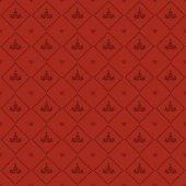 Modern Wallpaper for design — Cтоковый вектор