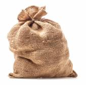 Sack — Stock Photo