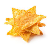 Corn chips — Stock Photo