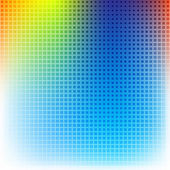 Abstract colorful background for design — Stock Vector