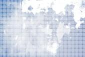 Grunge muur textuur achtergrond — Stockfoto