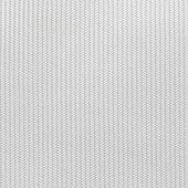 Vitt tyg textur för bakgrund — Stockfoto