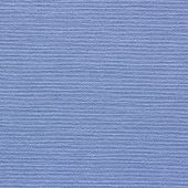 Blue canvas fabric texture for background — Stock Photo