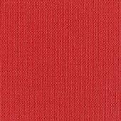 Rött tyg textur för bakgrund — Stockfoto