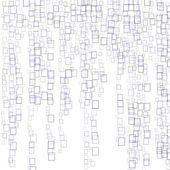 Random rectangles — Stock Photo