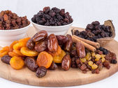 Raisins012 — Stock Photo