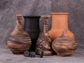 Handmade — Stock Photo