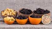 Raisins — Stock Photo