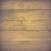 Painted blue wooden planks texture — Stockfoto