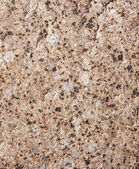 Motley stone texture — Stock Photo