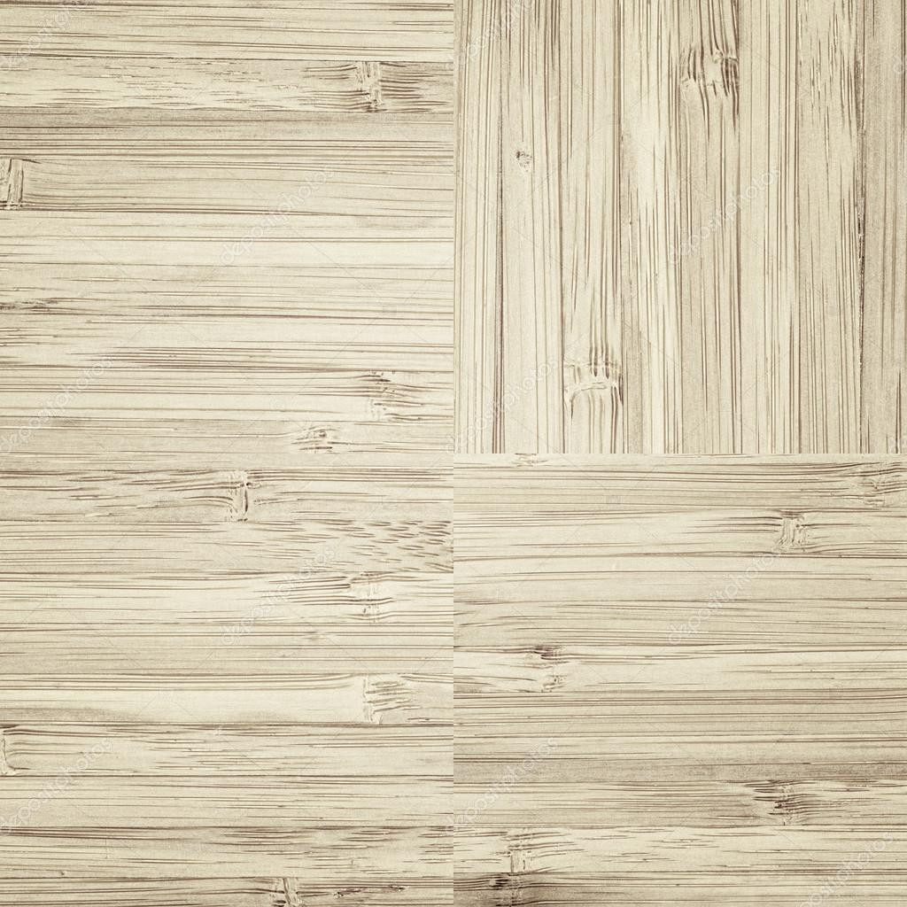 leichte gestreift braun holz textur stockfoto 52129023. Black Bedroom Furniture Sets. Home Design Ideas