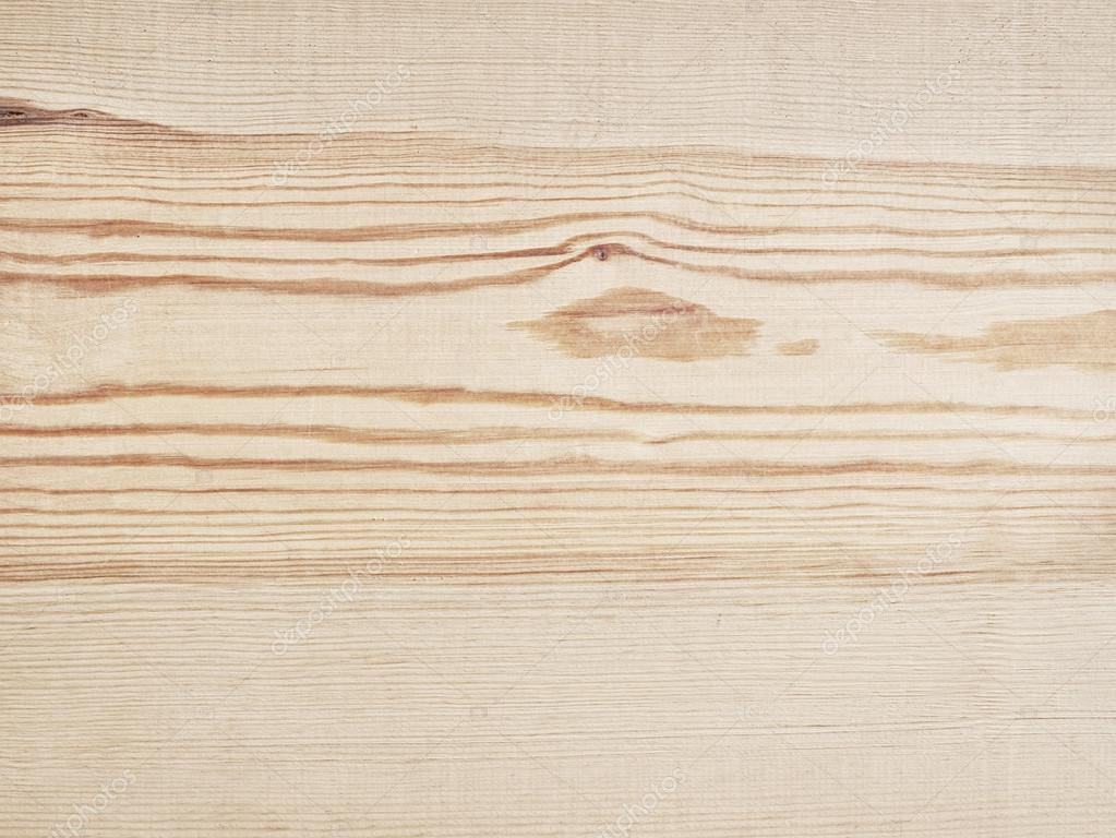 Trama di asse di legno marrone chiaro foto stock for Legno chiaro texture