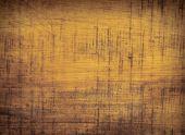 Grunge cutting board. Wood texture. — Stockfoto