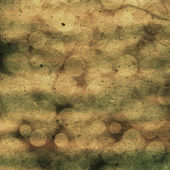 Stare witraże sztuka tło — Zdjęcie stockowe