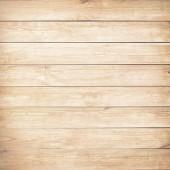 Texture vecchio di assi di legno marrone — Foto Stock