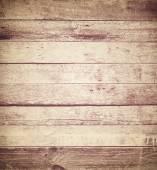 Grunge wooden wall texture — Stock Photo