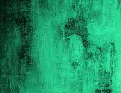 Cement vägg bakgrund — Stockfoto