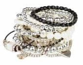 Bracelets — Foto Stock