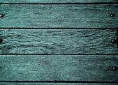 Deck Board Background — Stock Photo